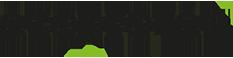 ecoprotec Logo
