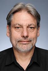 Bernd Bialuschewski