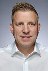 Tobias Danne