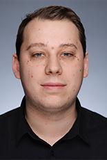 Maximilian Ebker