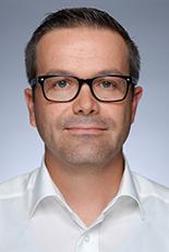 Dipl.-Ing. (FH) Sebastian Göbel