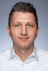 Simon Hübner, B.A.
