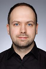 Stephan Ksellmann