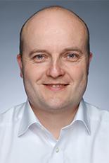 Thomas Prinz