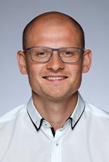 Kyrill Kuhn